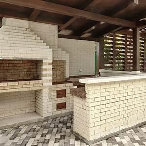 Feuerstelle Für Terrasse : feuerstelle f r die terrasse selber bauen so wird 39 s gemacht ~ Frokenaadalensverden.com Haus und Dekorationen