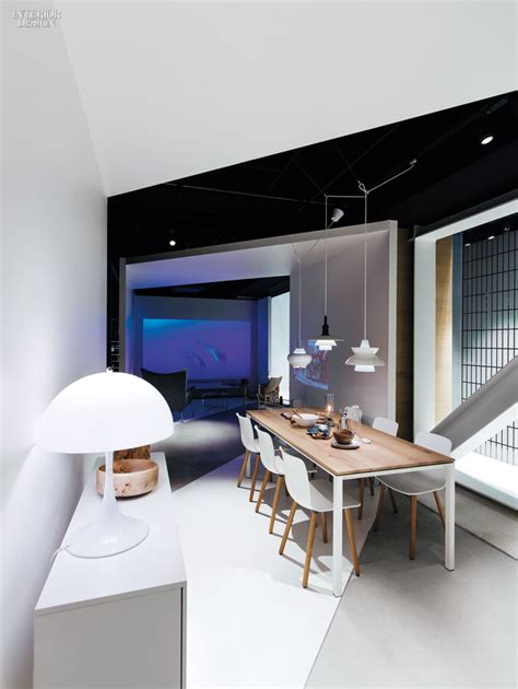 Pop Up Cer Interior Design by Id Designs Tokyo Pop Up Showcasing Sony S Space Ux