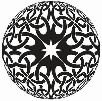 Celtic Patterns Designs Vector Dxf