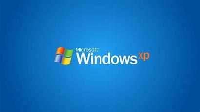Xp Windows Wallpapers Desktop Microsoft Bsod Pro