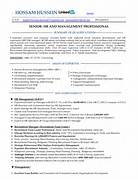 Resume Samples For Hr Manager Hr Administrator Resume Resume Hr Manager Legal Admin Consultant Mba 18 Years Human Resources Manager Responsibilities And Human Resources Resume HR Manager Resume Sample Free Template Downloads
