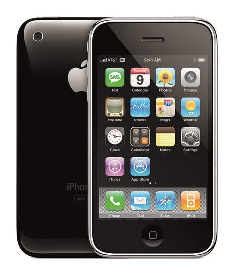 iphone through the years the evolution of iphone through the years zdnet