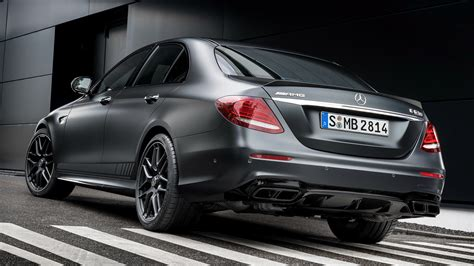 mercedes amg    edition  wallpapers  hd