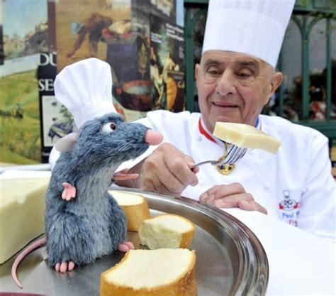 chef cuisine francais february 11th today 39 s birthday in food paul bocuse