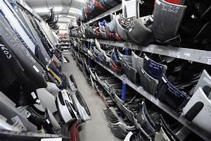 Vends Ma Voiture Brest : le bon coin pieces detachees auto occasion particulier voitures disponibles ~ Gottalentnigeria.com Avis de Voitures