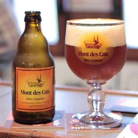 restaurant mont des cats 27 cervejas artesanais importadas para se beber papodehomem