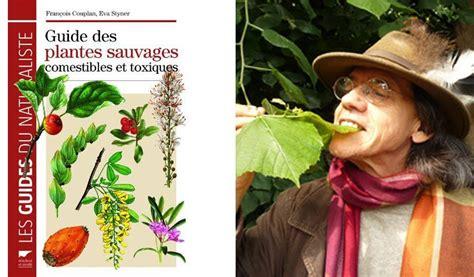 cuisine des plantes sauvages la cuisine des plantes sauvages ohhkitchen com