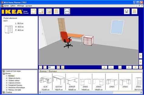 ubuntu bureau yarial com ikea home planer ubuntu interessante ideen
