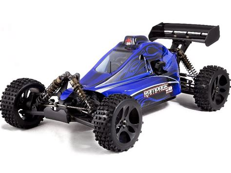 Best Gas Powered Rc Cars To Buy In 2018