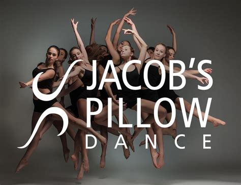 jacob s pillow festival get set for the 85th annual jacob s pillow festival