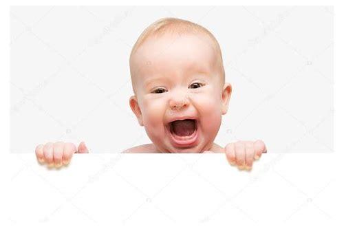 bebê engraçado 3gp baixar de vídeos