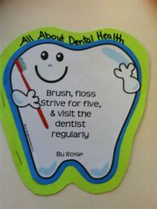 41 best TEETH ACTIVITIES, CRAFTS, and LESSON PLANS for ...