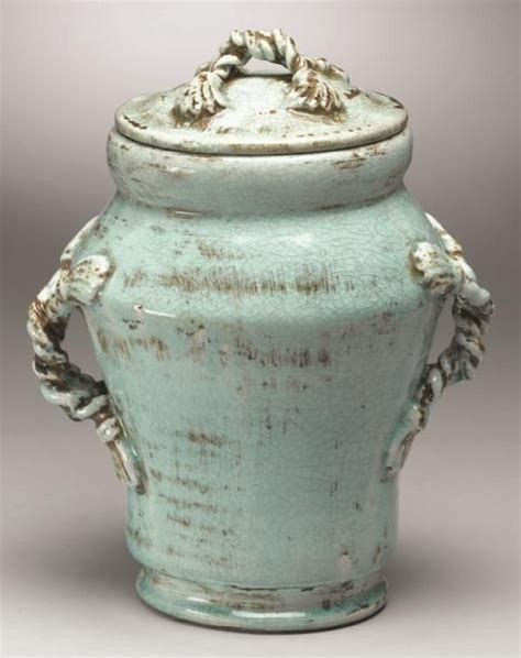 Pin By Leah Robertson On Ceramics  Lidded Forms