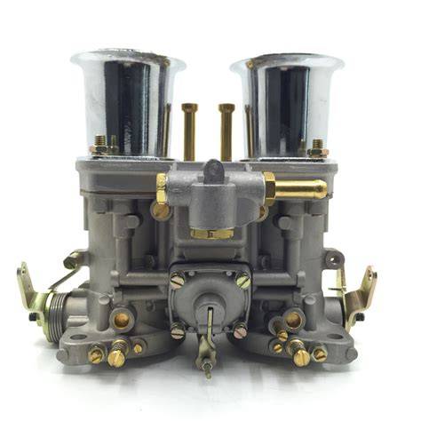 buy wholesale weber carb  china weber carb
