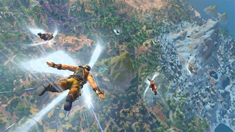Realm Royale Is Coming Soon To Xbox One, Register For