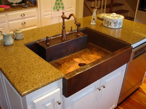 kitchen sink faucets lowes kitchen sinks buying guides designwalls com
