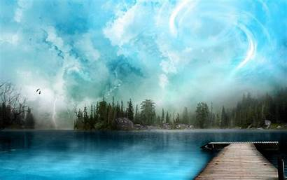 Nature Wallpapers Cool