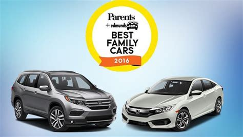 Best Car Award 2016 by 2016 Honda Pilot Archives Garden State Honda