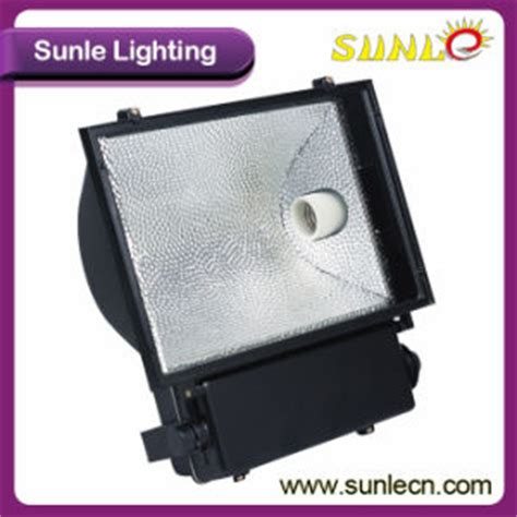 400w halide l price china 400 outdoor led flood light with led lighting