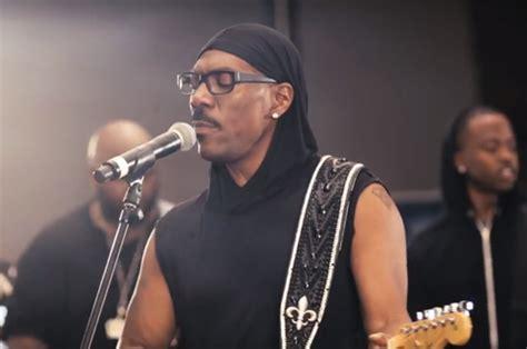 Light Eddie Murphy by Eddie Murphy Feat Snoop Light
