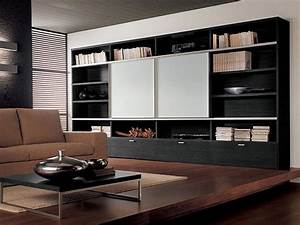 interiortrendy luxury living room tv unit design ideas With tv units design in living room