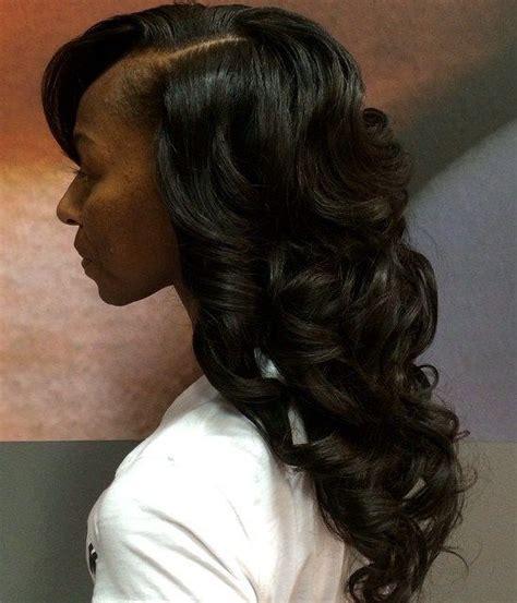 Zambian Kitchen Hairstyles american bridesmaid hairstyles zambian