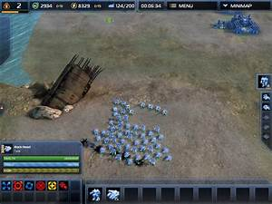 Supreme Commander 3 Gameplay Wwwpixsharkcom Images