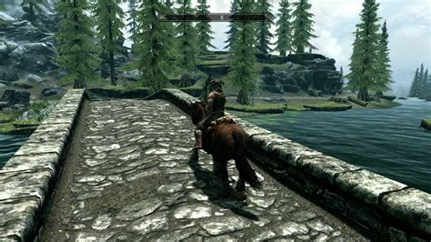 The Elder Scrolls V 5 Skyrim
