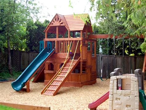 places to play diy shed pergola fence deck more