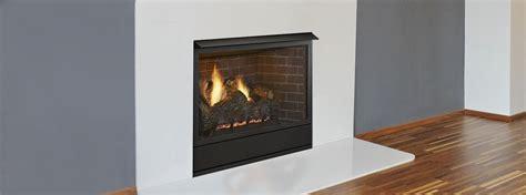 monessen gas fireplaces vent free gas fireplace monessen hearth