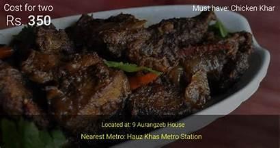 Dishes Khasi Buds Satisfy Easemytrip Bhavan Canteens