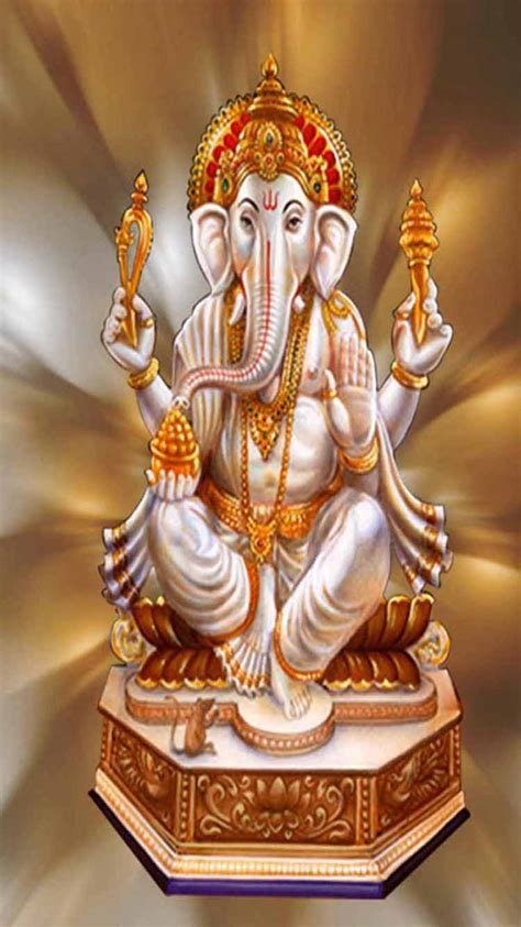 lord ganesha wallpapers   mobile gallery