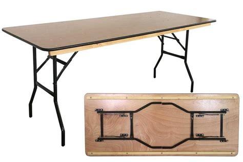 tables pliantes pour collectivites table bois collectivit 233 wraste