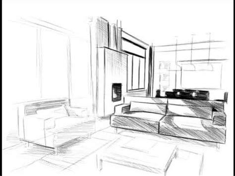 dessiner sa chambre superbe comment dessiner sa chambre 1 comment dessiner