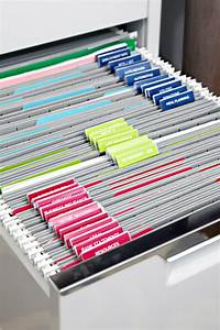 iheart organizing filing cabinet organization With document organization ideas