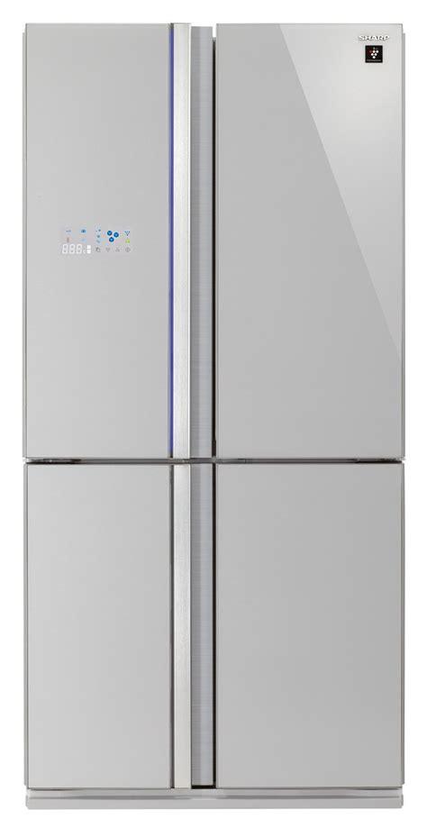 frigorifero 4 porte frigoriferi a 4 porte cose di casa