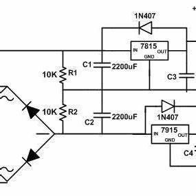 pdf development of sensor simulator with precise With circuitsimulation