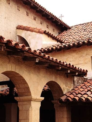 denver roofing historic clay tile