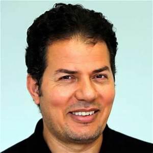 Hamed Abdel Samad Connie : zur freiheit geh rt den koran zu kritisieren ein ~ Watch28wear.com Haus und Dekorationen