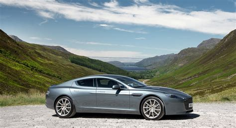 Aston Martin Rapide S 4k Wallpapers by Aston Martin Rapide Laptop Hd Desktop Wallpapers 4k Hd
