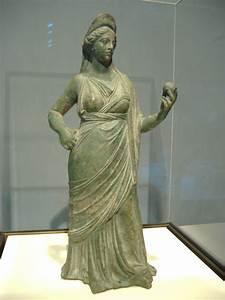 Greek Sculpture Aphrodite | www.imgkid.com - The Image Kid ...