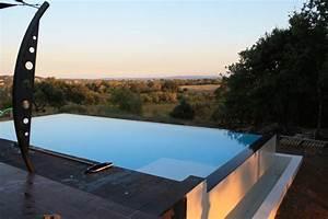 Piscine Le Roy Merlin : piscine bois leroy merlin photo piscine bois semi enterr ~ Dailycaller-alerts.com Idées de Décoration