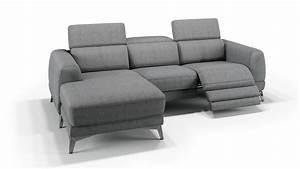 Lederpflege Sofa Test : eckgarnitur kche interesting cheap erstaunlich kchen led ~ Michelbontemps.com Haus und Dekorationen