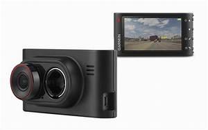 Garmin Dash Cam : buying guide leading dashboard cameras dashcams reviewed ~ Kayakingforconservation.com Haus und Dekorationen