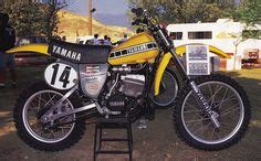 gilera nx 250cc 1985 classic motocross