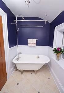 Choosing, The, Right, Bathtub, For, A, Small, Bathroom