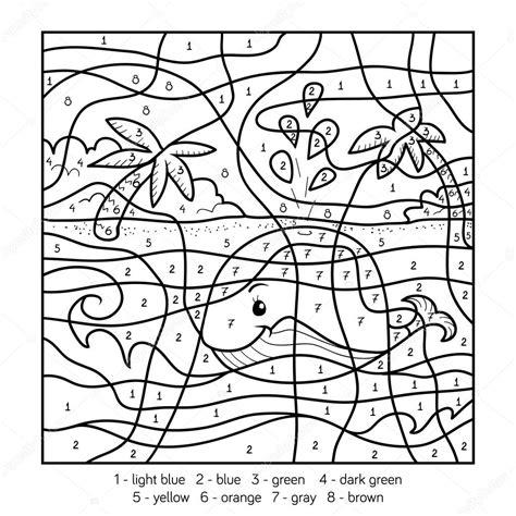 Voor jongens en meisjes, kinderen en volwassenen, tieners en peuters, kleuters en oudere kinderen op school. Kleuren Op Nummer Gratis Downloaden / Kleuren op Nummer: Kleurplaten Volwassenen for Android ...