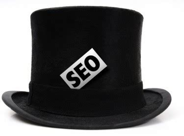 Black Hat Seo by Why You Should Stay Away From Black Hat Seo Fuad Talks