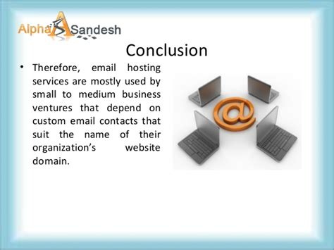 Benefits Of Cheap Email Hosting Services For Your Business. Dish Network Hd Channels Car Donation Seattle. Church Articles Of Incorporation. Greenwich Village Hotel Nyc Unix Command R. Hp C7115x Toner Cartridge Blue Wave Dentistry. Professional Flyer Printing Pull Up Posters. United Mileage Partners Car Payment Per Month. Laser Eye Surgery Recovery Time. Cosmetic Dentists Seattle Large Student Loans