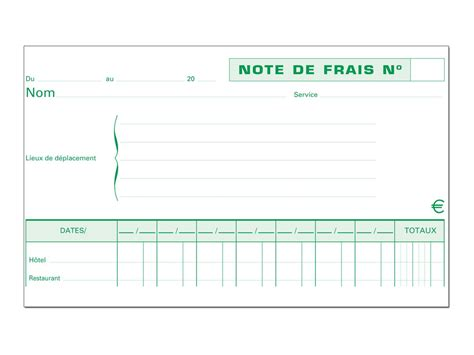 calculatrice de bureau exacompta note de frais manifolds facturiers